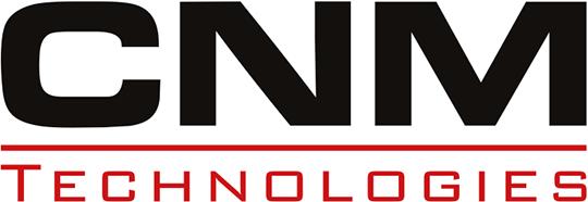 CNM Technologies